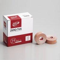 ZERO TEX -キネシオロジーテープ- 25mm×5m(12巻)