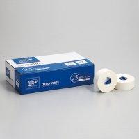 ZERO WHITE -コットンバンデージ- 25mm×13.75m(12巻)