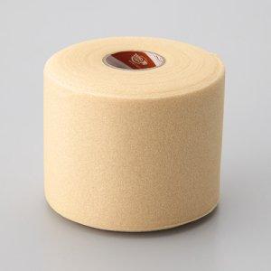 画像3: ZERO UNDER WRAP -アンダーラップテープ- 70mm×27m(12巻)