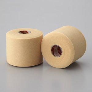 画像2: ZERO UNDER WRAP -アンダーラップテープ- 70mm×27m(12巻)