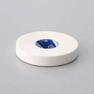 画像3: ZERO WHITE -コットンバンデージ- 12mm×13.75m(12巻)