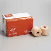 ZERO UNDER WRAP -アンダーラップテープ- 70mm×27m(12巻)