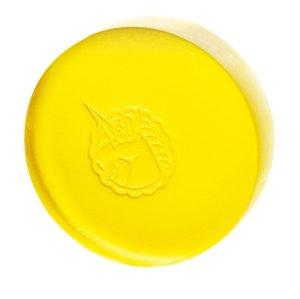 画像1: ユニコソープ ( 透明石鹸/100g )